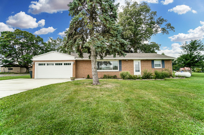 90 E Snodgrass Road Property Photo 1