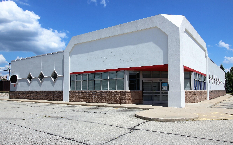 106 S Columbia Street Property Photo