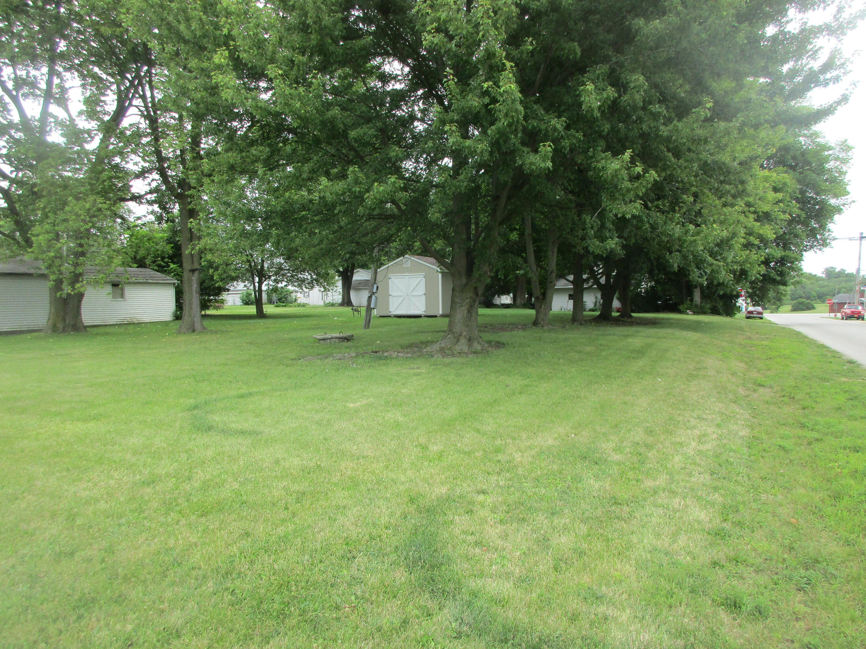102 Green Street Property Photo 1