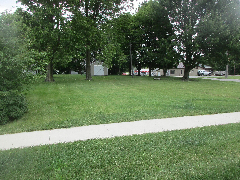 102 Green Street Property Photo 2