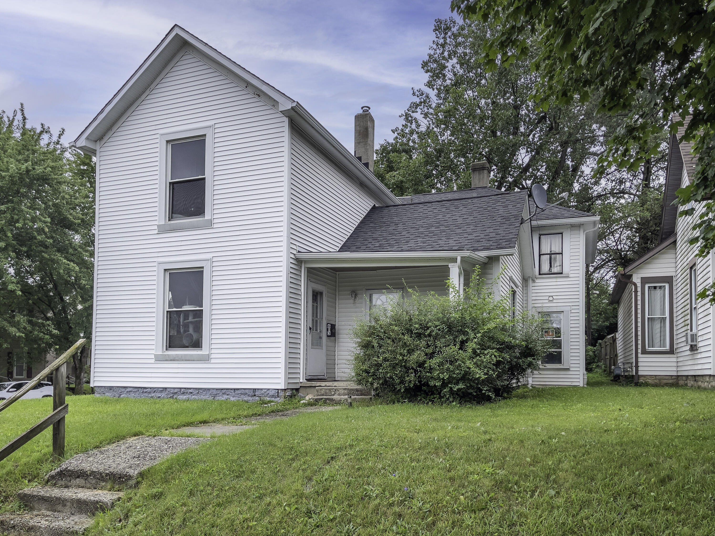 613 N Main Street Property Photo