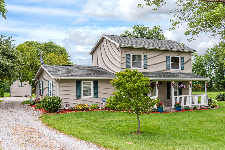 194 N Springtown Road Property Photo 1