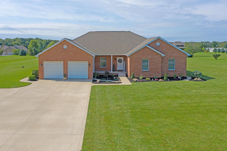 4346 Kress Drive Property Photo 2
