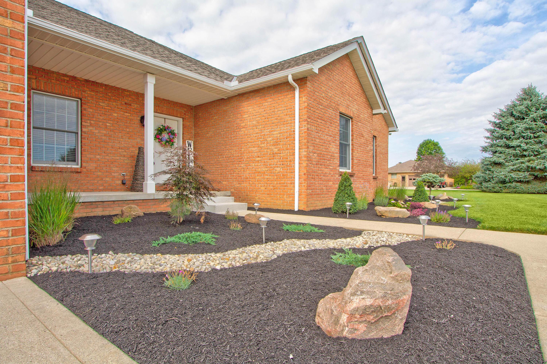 4346 Kress Drive Property Photo 3