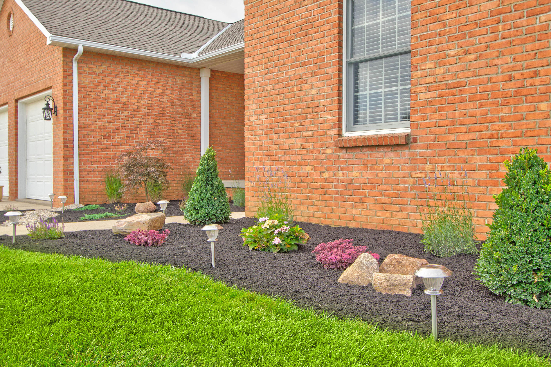 4346 Kress Drive Property Photo 9