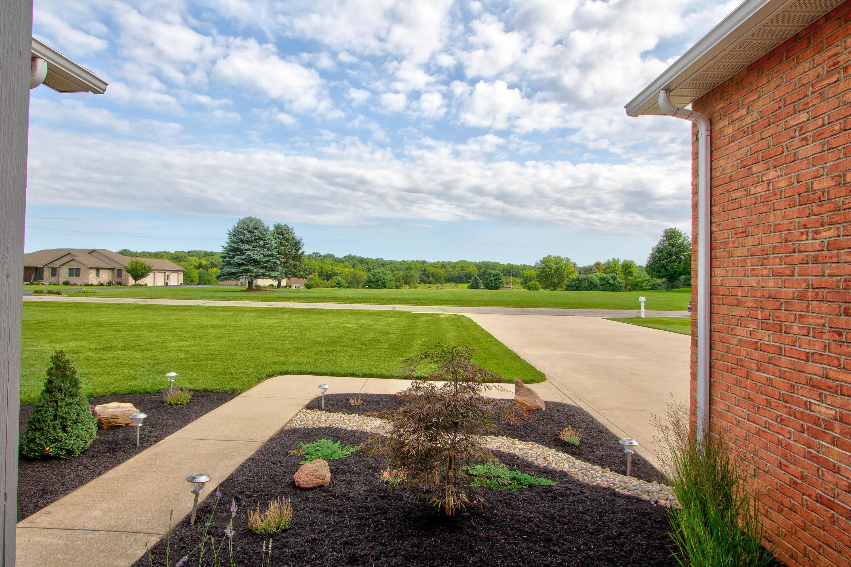 4346 Kress Drive Property Photo 10