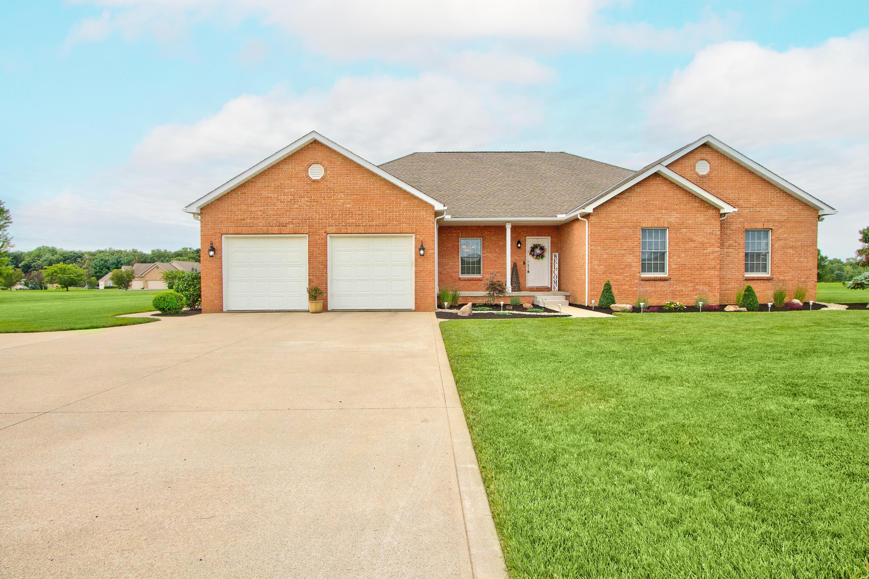 4346 Kress Drive Property Photo 11