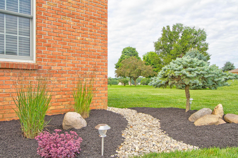 4346 Kress Drive Property Photo 12