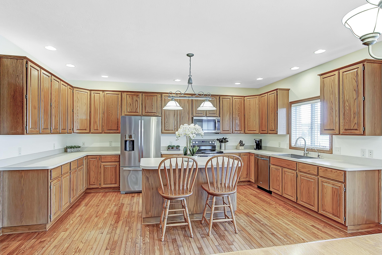 4346 Kress Drive Property Photo 14