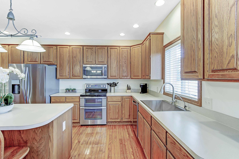4346 Kress Drive Property Photo 15