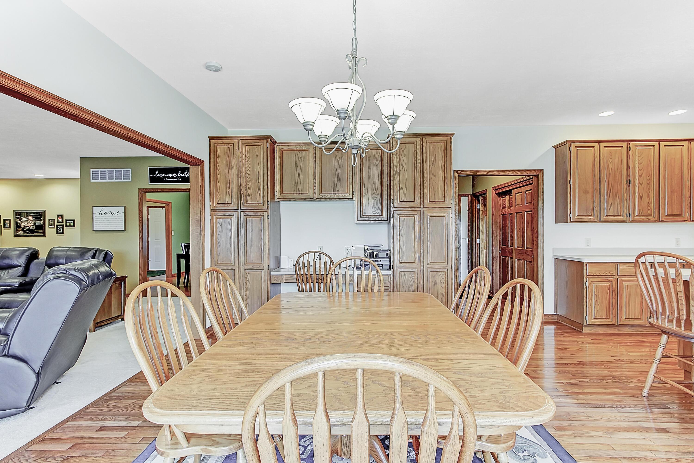 4346 Kress Drive Property Photo 19