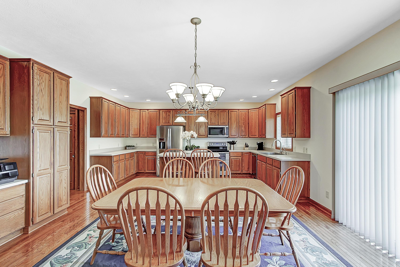 4346 Kress Drive Property Photo 20