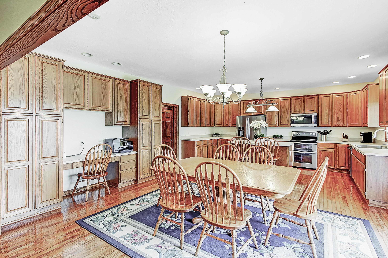4346 Kress Drive Property Photo 21