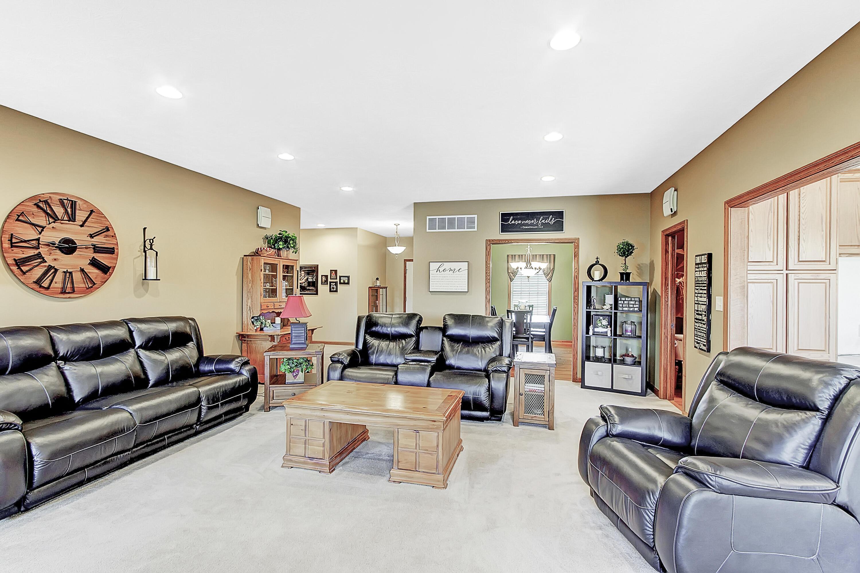 4346 Kress Drive Property Photo 22