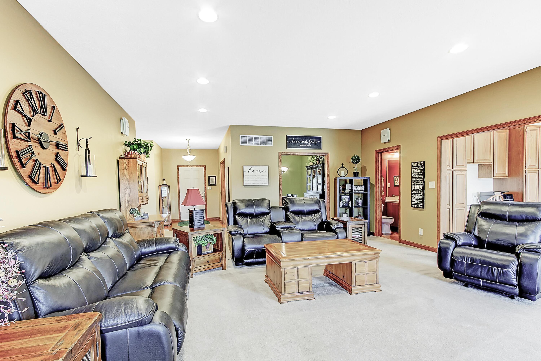 4346 Kress Drive Property Photo 23
