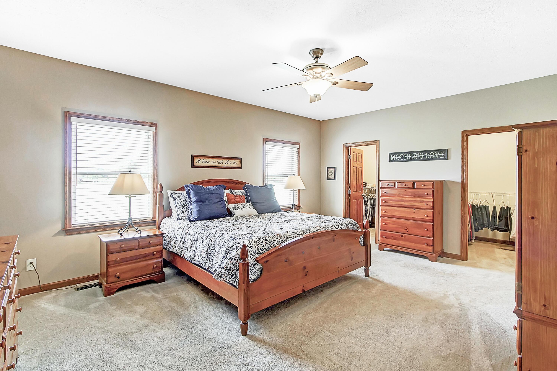 4346 Kress Drive Property Photo 28