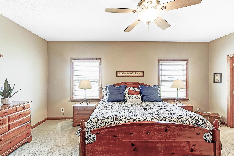 4346 Kress Drive Property Photo 29