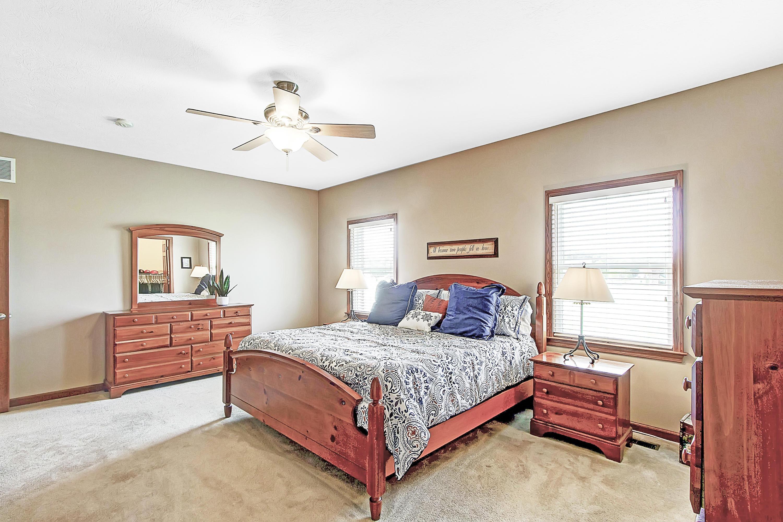 4346 Kress Drive Property Photo 30