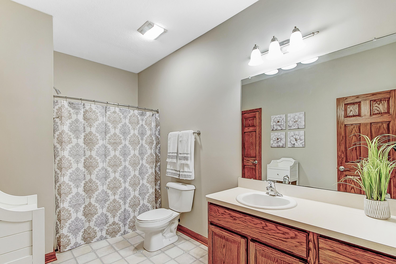 4346 Kress Drive Property Photo 37