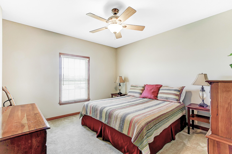 4346 Kress Drive Property Photo 38