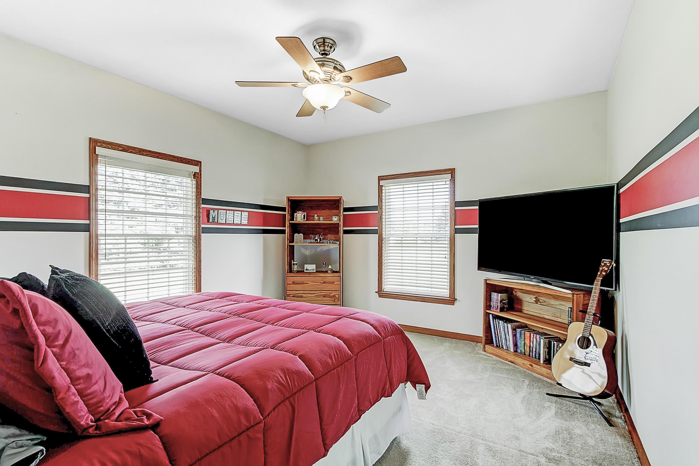 4346 Kress Drive Property Photo 40