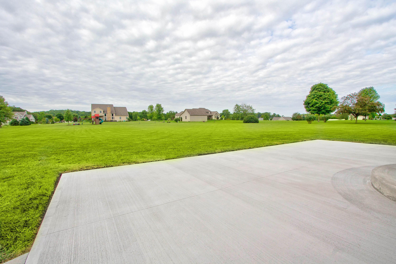 4346 Kress Drive Property Photo 47