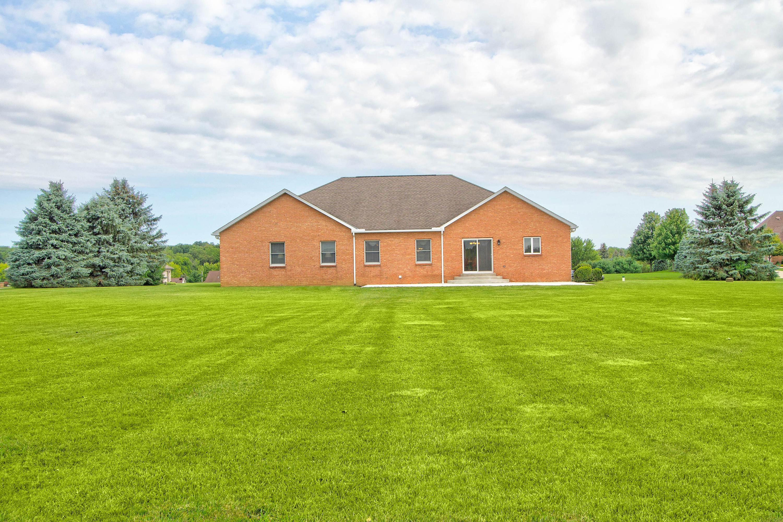 4346 Kress Drive Property Photo 48