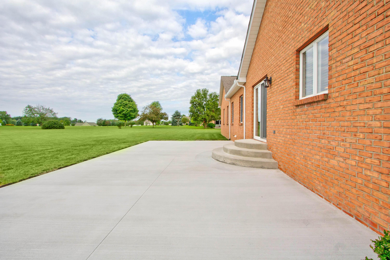 4346 Kress Drive Property Photo 49