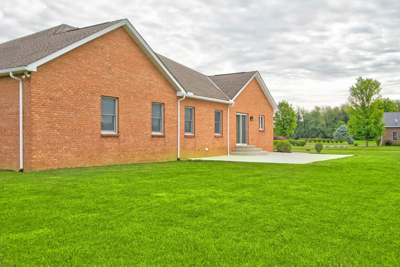 4346 Kress Drive Property Photo 50