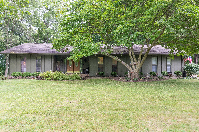 9 Knollwood Drive Property Photo 1