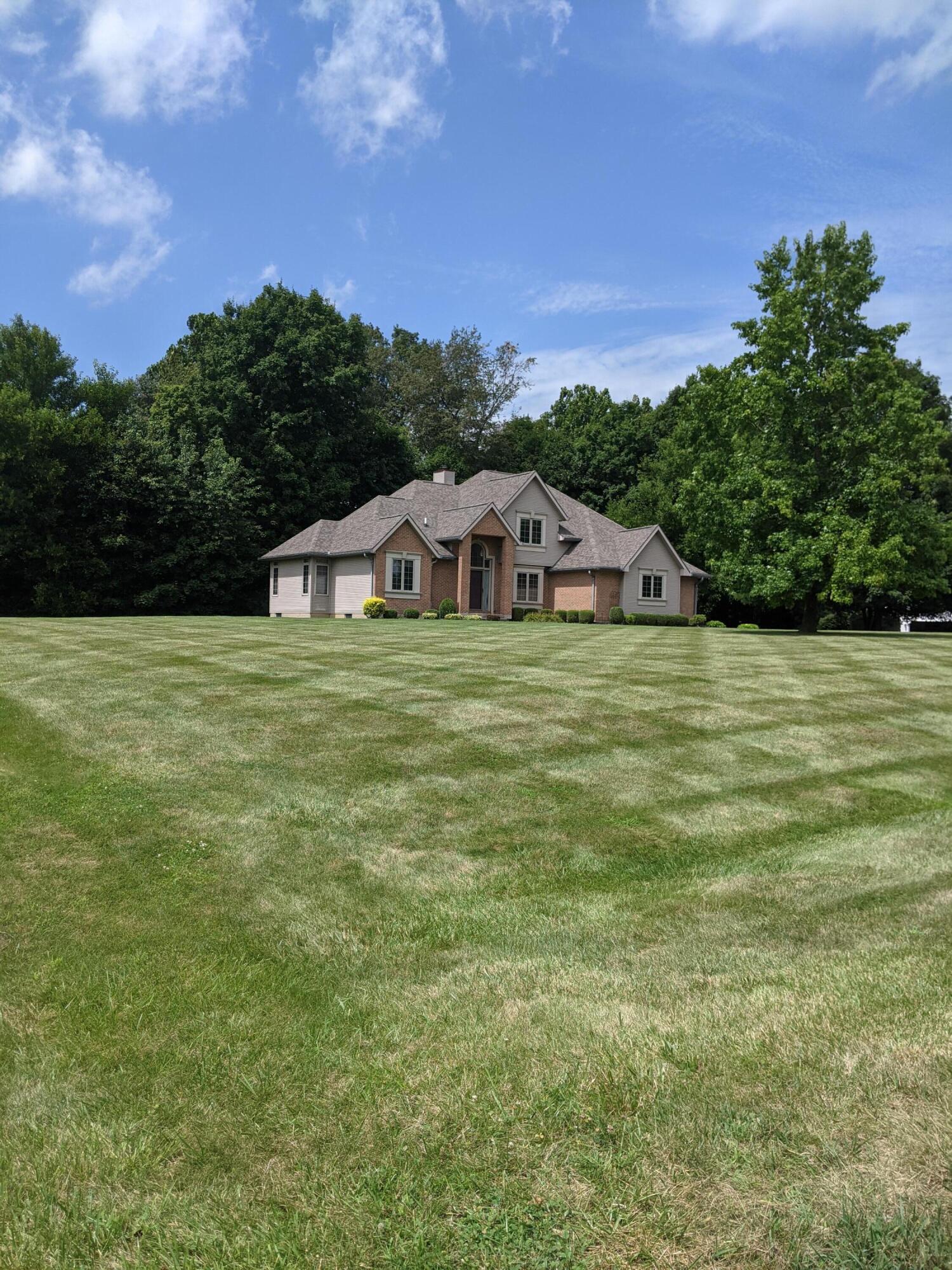 6435 Winding Tree Drive Property Photo 1