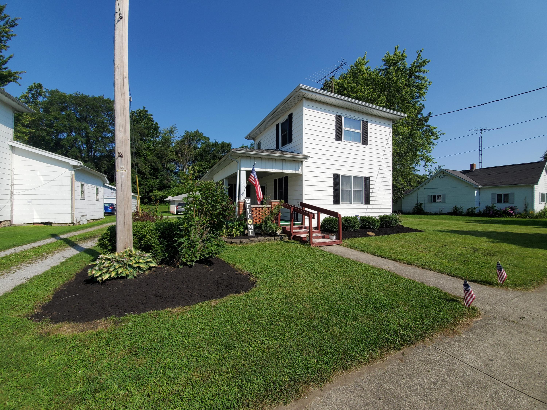 405 N Elizabeth Street Property Photo