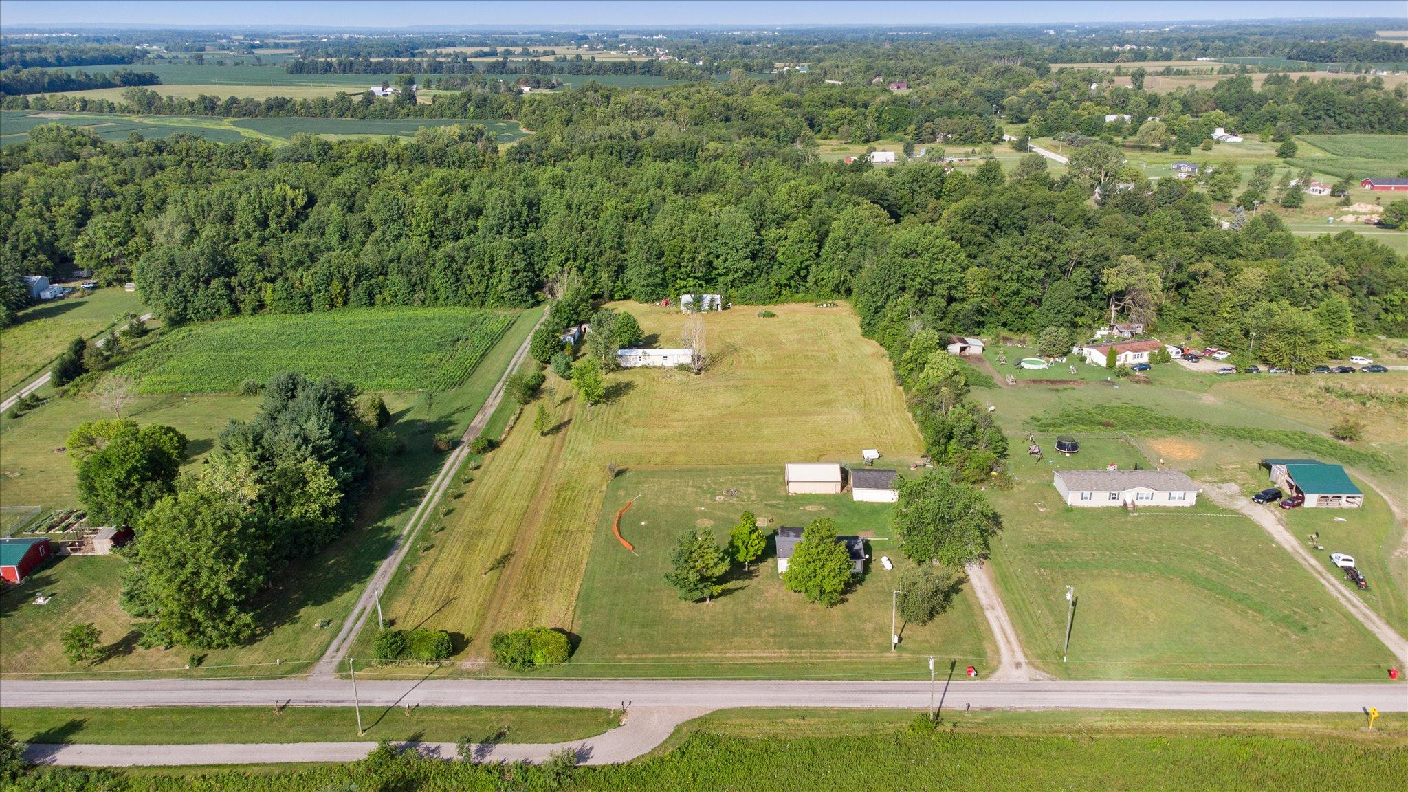 33021 Fields Road Property Photo