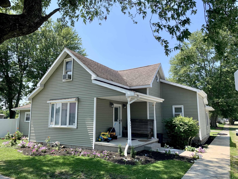 45812 Real Estate Listings Main Image