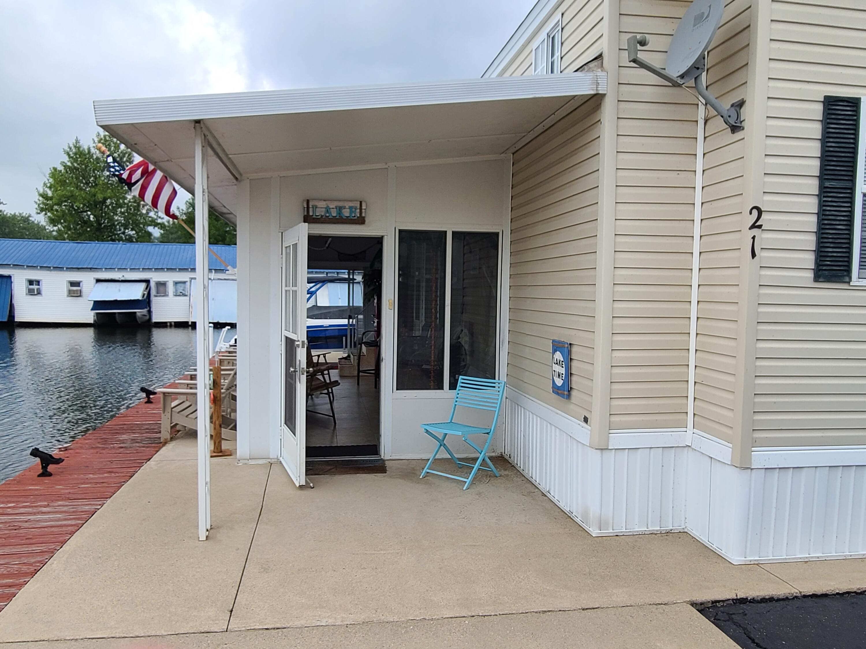 21 Sunny Cove Property Photo