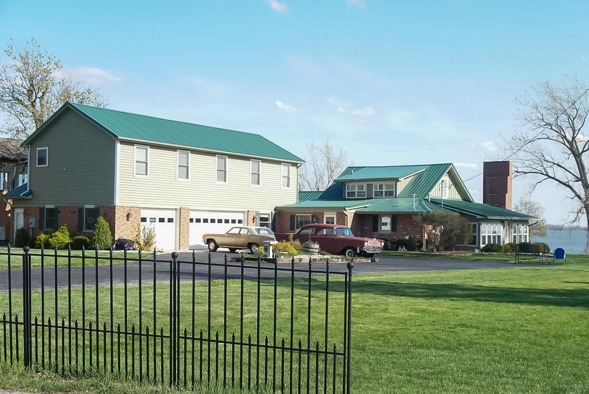 3150 Maple Drive Property Photo