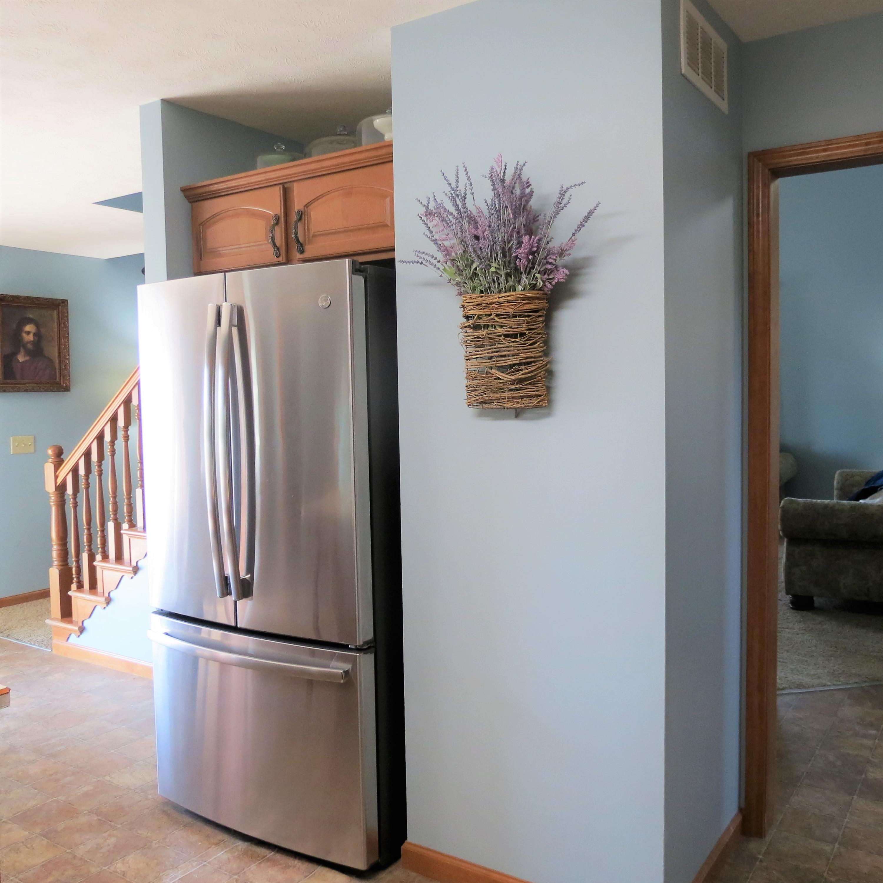 3011 Coon Road Property Photo 12