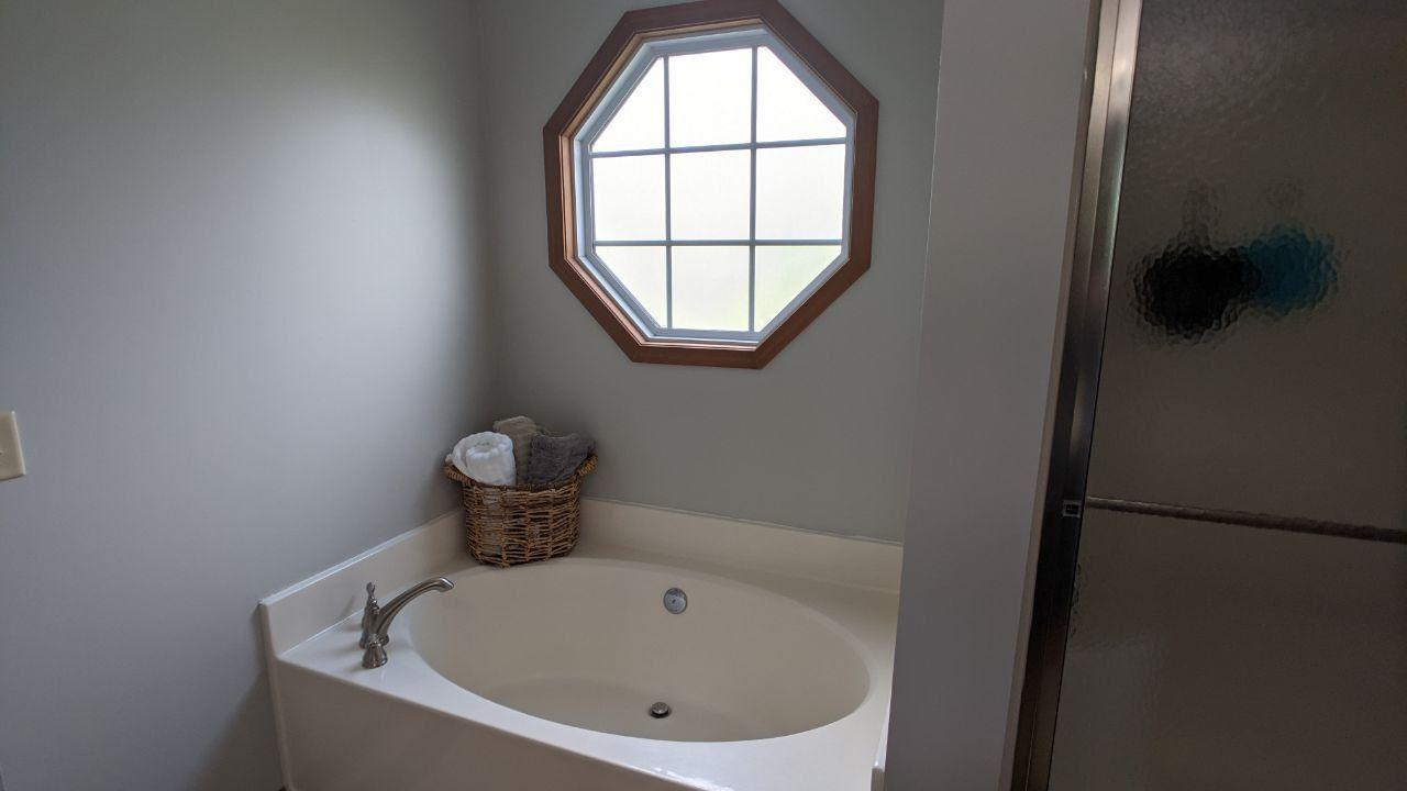 3011 Coon Road Property Photo 15