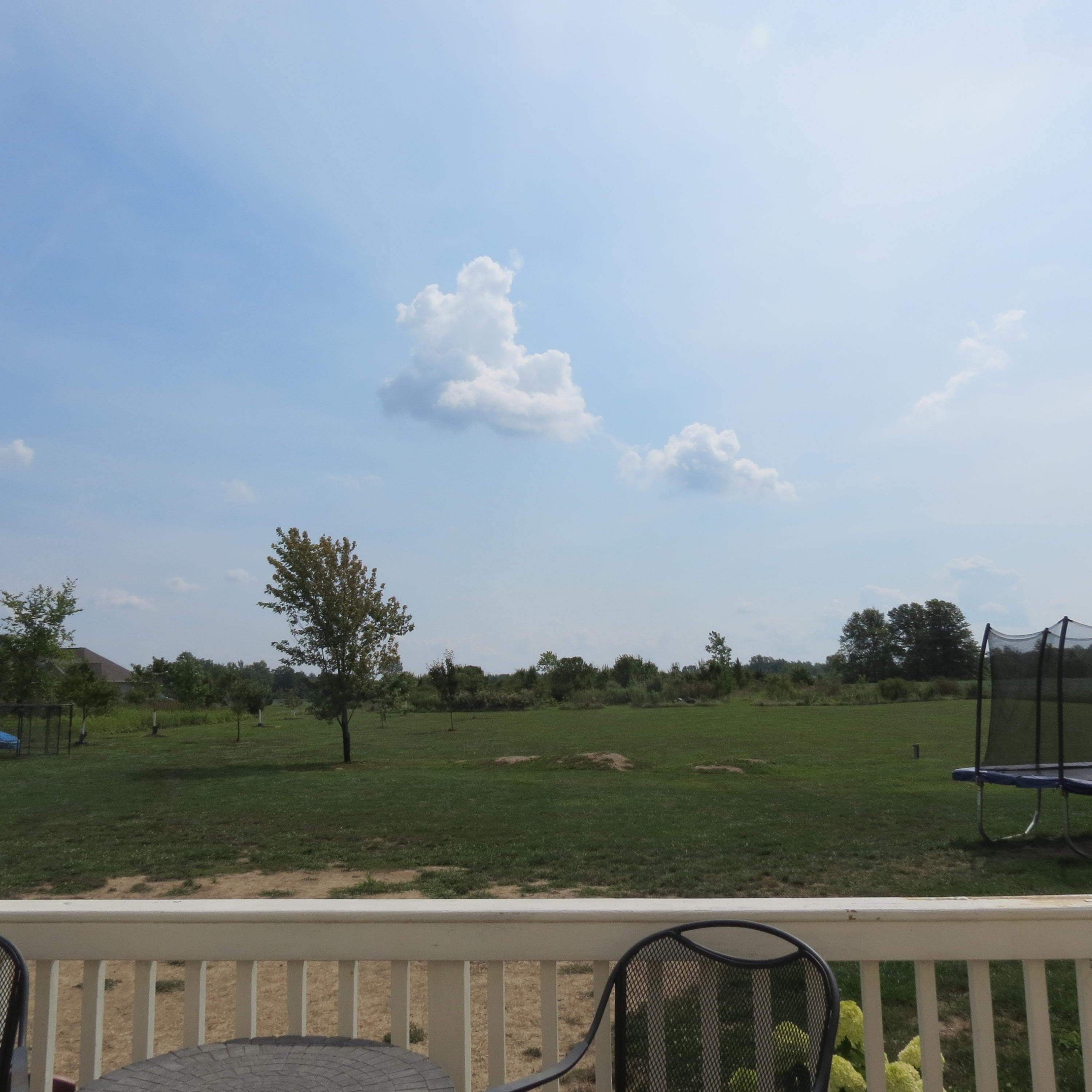 3011 Coon Road Property Photo 27