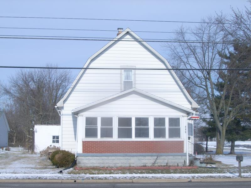 350 W Russell Road Property Photo 1