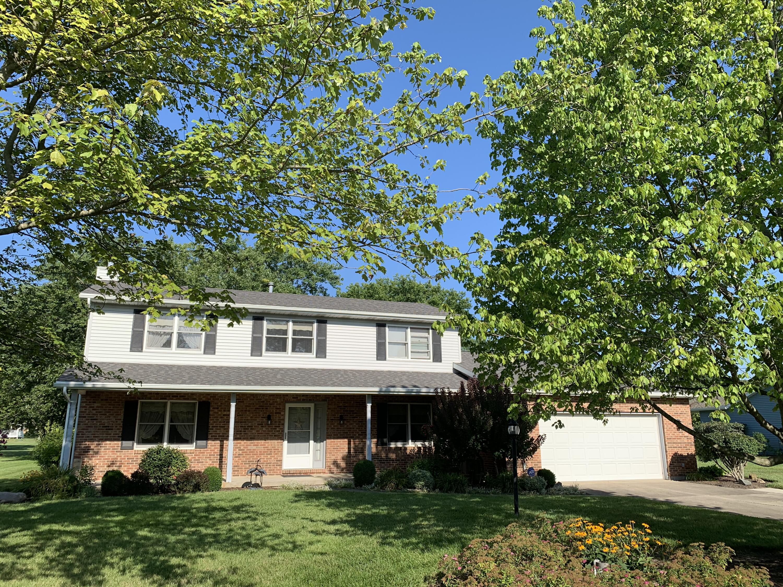 3815 Marbella Avenue Property Photo 1