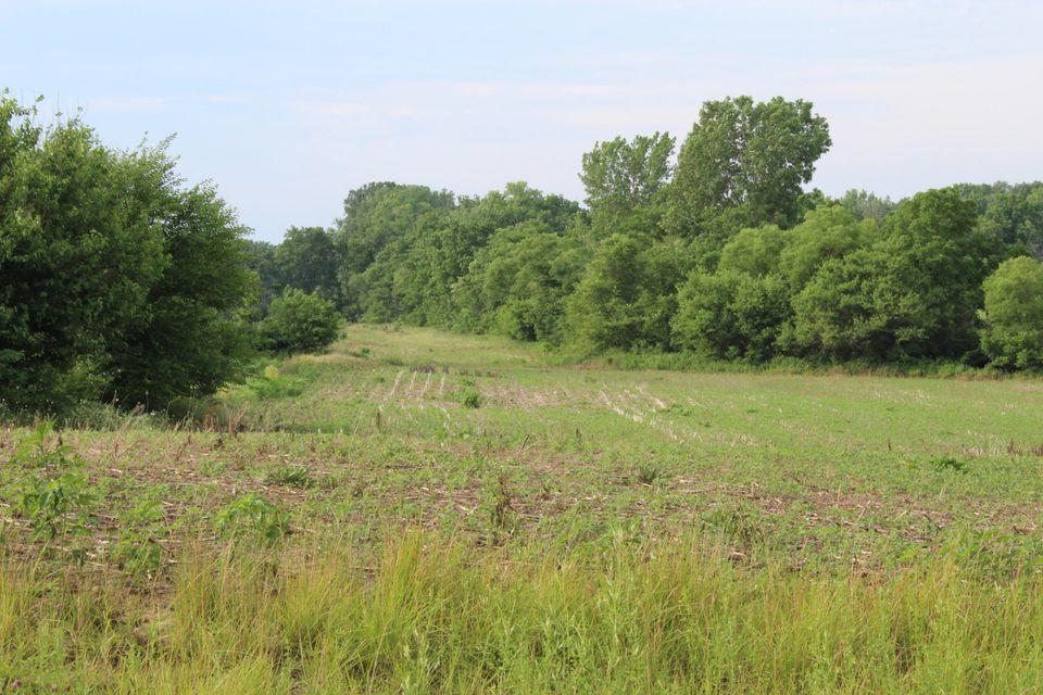 0 Stoker Road Property Photo
