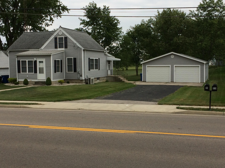 111 S Main Street Property Photo