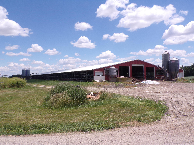 Darke County Real Estate Listings Main Image