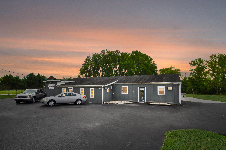 6458 St Rt 66 Property Photo