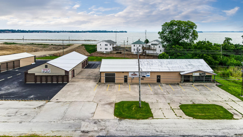 910 S Sugar Street Property Photo