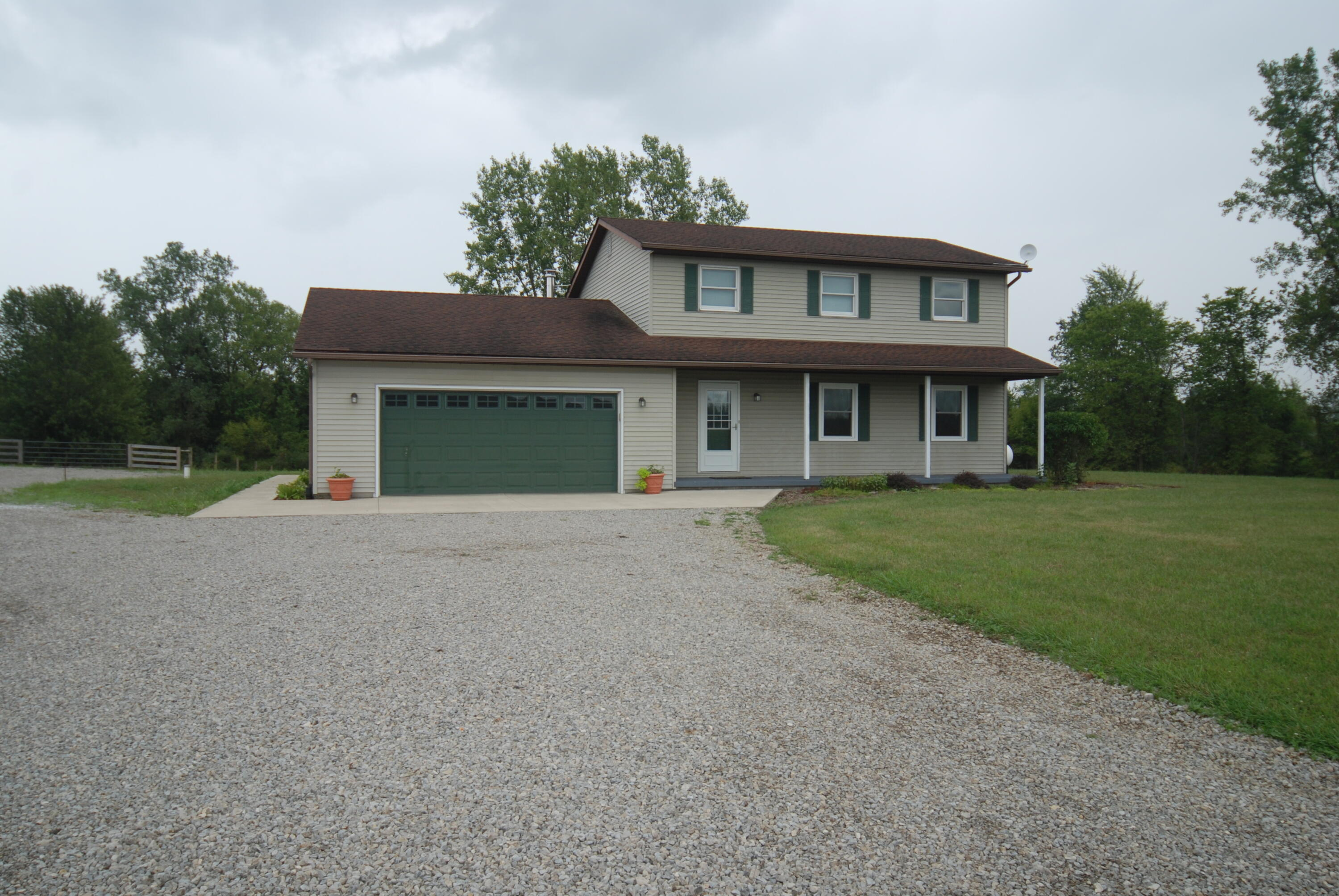 24400 Ford Reed Road Property Photo