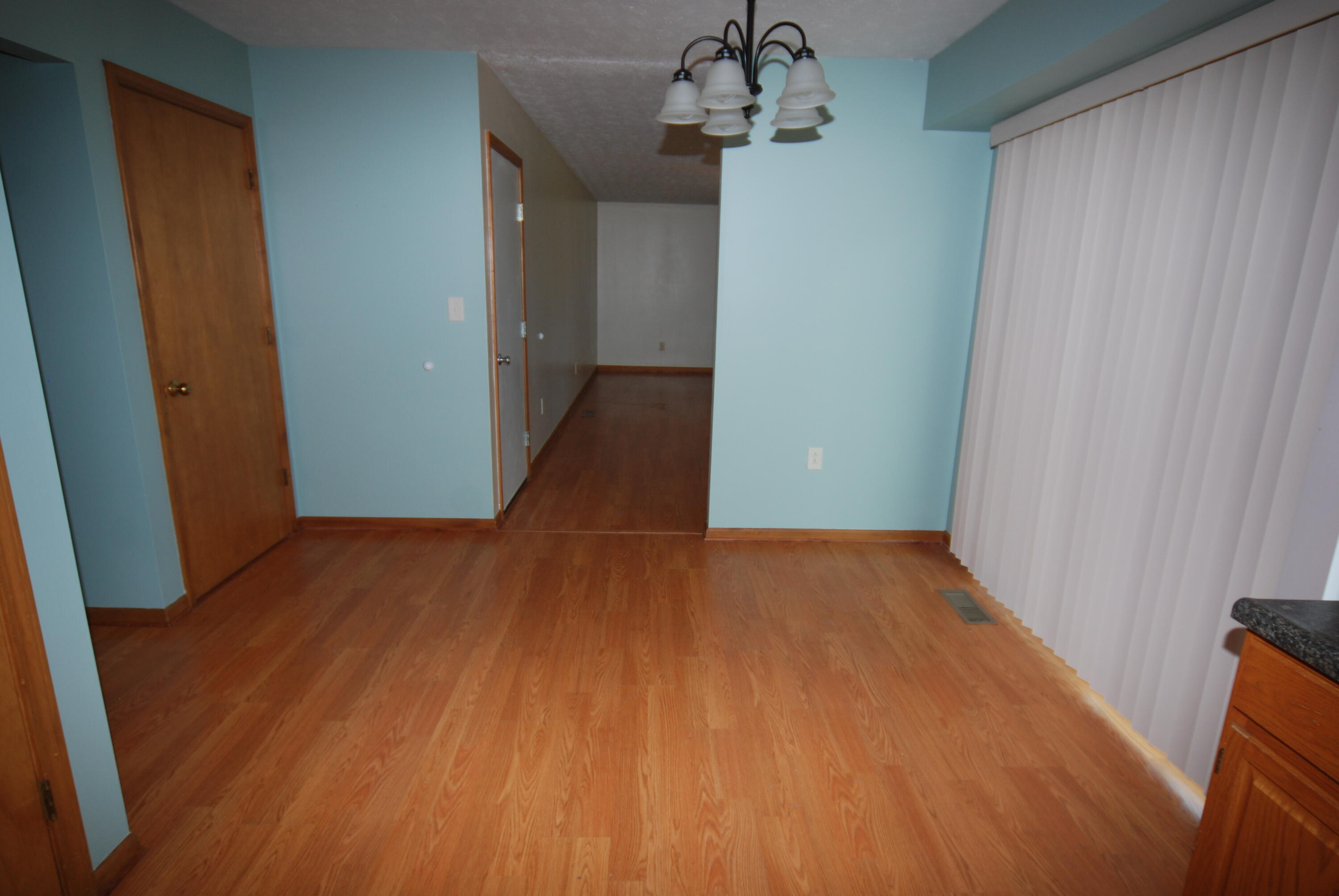 24400 Ford Reed Road Property Photo 16