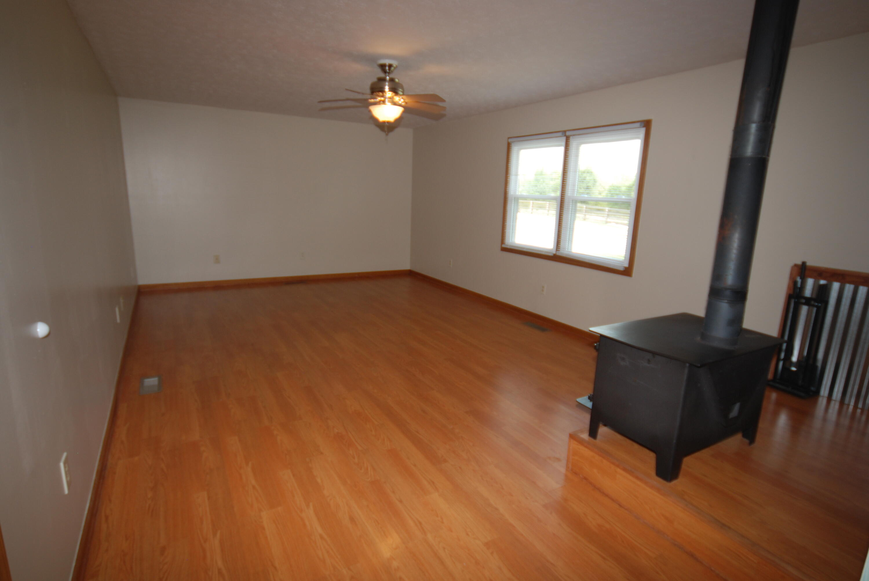 24400 Ford Reed Road Property Photo 18