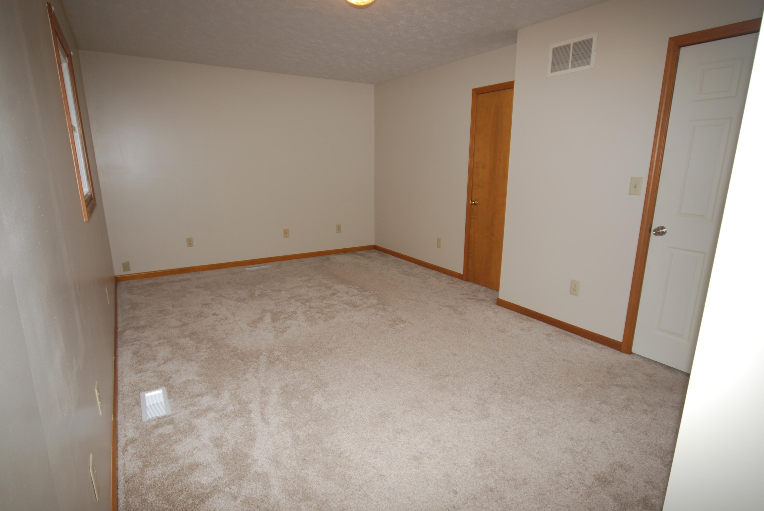 24400 Ford Reed Road Property Photo 21